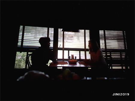 jin19-0314_190850.jpg